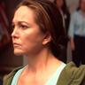 Diane Lane en el papel de Jennifer Brown