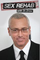 Sex Rehab con Dr. Drew