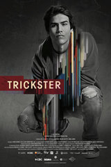 Trickster (2020) – Canadá