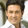 Fernando Colunga en el papel de Eduardo Juárez Cruz / Franco Santoro