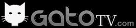 Logo Gato TV