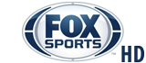 Logo Canal Fox Sports HD