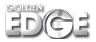 Logo Canal Golden Edge