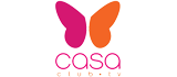 Logo Canal Casa Club TV