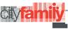 Logo Canal Cityfamily Este