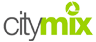 Logo Canal Citymix