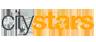 Logo Canal Citystars