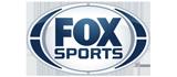 Logo Canal Fox Sports