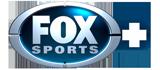 Logo Canal Fox Sports +