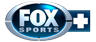 Canal Fox Sports +