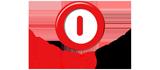 Logo Canal MundoFox Latinoamérica
