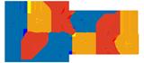 Logo Canal Pakapaka