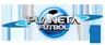 Canal Planeta Futbol 9 (Canal 524)