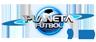 Canal Planeta Futbol 9 HD (Canal 1524)