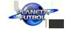 Canal Planeta Futbol HD (Canal 1516)