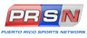 Canal Puerto Rico Sports Network