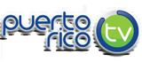 Logo Canal Puerto Rico TV