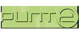 Logo Canal Punto 2 Puerto Rico