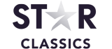Logo Canal Star Classics
