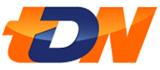 Logo Canal TDN