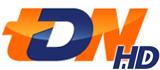 Logo Canal TDN HD
