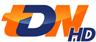 Canal TDN HD