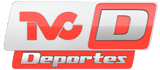 Logo Canal TVC Deportes