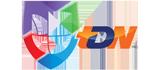 Logo Canal Univisión TDN
