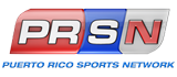 Logo Canal Puerto Rico Sports Network