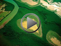 El mundo desde arriba - Video 2