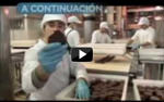 Hecho en América Latina - Alfajores Havanna