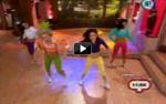 Venga la alegría - Mariana Y El Ballet de Venga La Alegria
