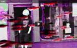 VU 87 - Video 1